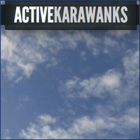 ACTIVEKARAWANKS