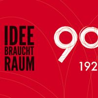 Ausstellung 90 Jahre Arbeiterkammer Kärnten