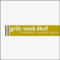 Rechtsanwälte Grilc Vouk Škof