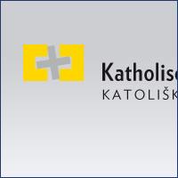 Kath. Kirche Kärnten Homepage