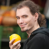 Martin Črtomir Jank